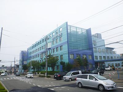 あさぎり病院05-1.jpg