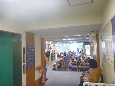 あさぎり病院05-2.jpg