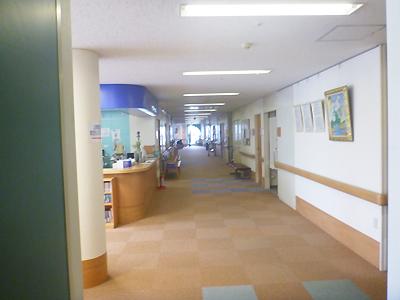 あさぎり病院05-4.jpg