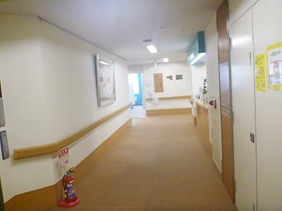 あさぎり病院05-5.jpg