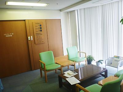 あさぎり病院05-6.jpg