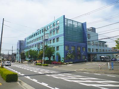 あさぎり病院07-1.jpg