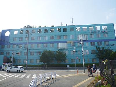 あさぎり病院4-01.jpg