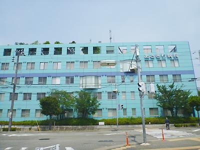あさぎり病院6-1.jpg