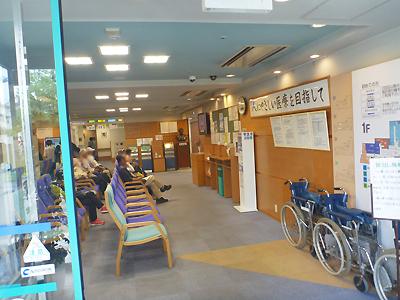 あさぎり病院6-2.jpg