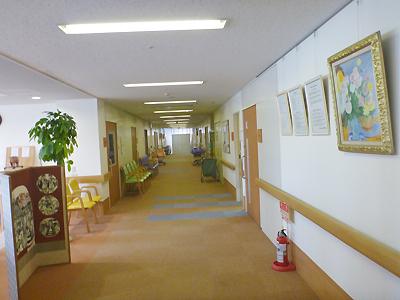 あさぎり病院6-4.jpg