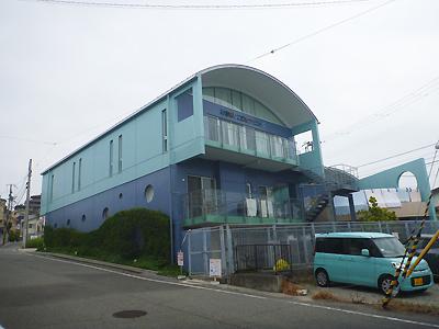あさぎり病院6-6.jpg