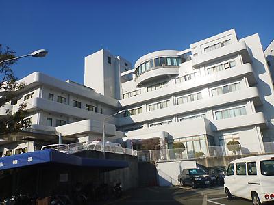 あさひ病院06-1.jpg