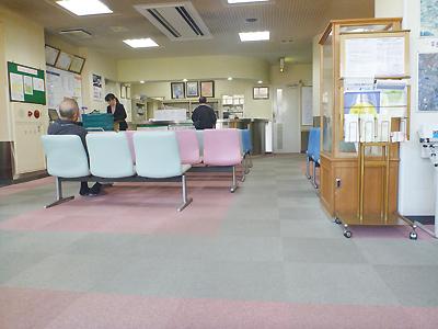あさひ病院06-3.jpg