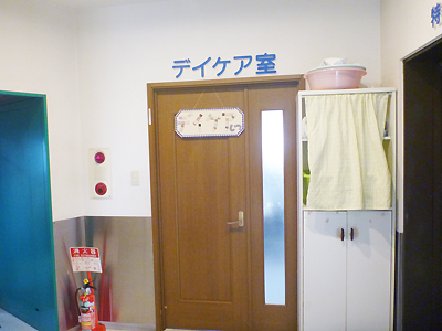 あさひ病院06-4.jpg