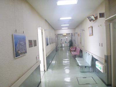 あさひ病院06-7.jpg