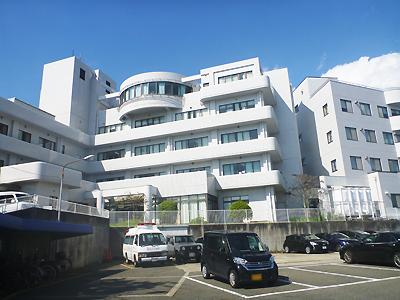 あさひ病院07-1.jpg