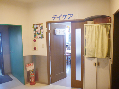 あさひ病院07-4.jpg