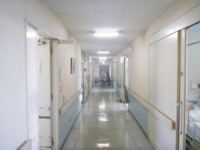 あさひ病院07-5.jpg