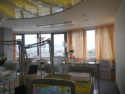 あさひ病院07-7.jpg