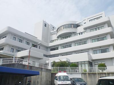あさひ病院4-1.jpg