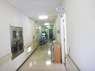 あさひ病院4-5.jpg