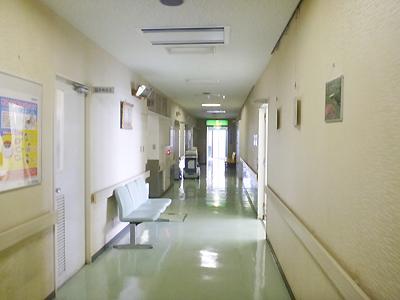 あさひ病院4-7.jpg