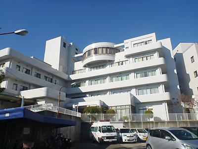 あさひ病院5-1.jpg