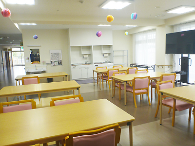 さわやかこうべにし館02-4.jpg