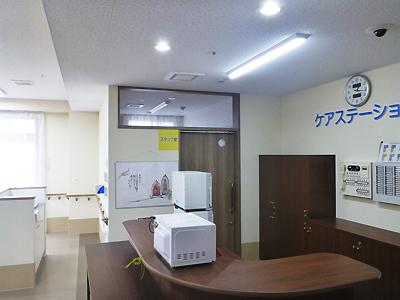 さわやかこうべにし館03_05.jpg