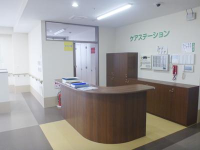 さわやかこうべ西館01-07.jpg