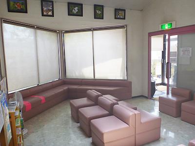とう医院02-2.jpg