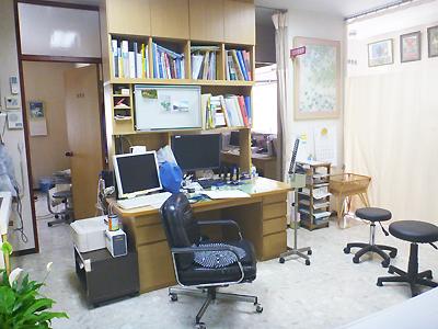 とう医院02-3.jpg