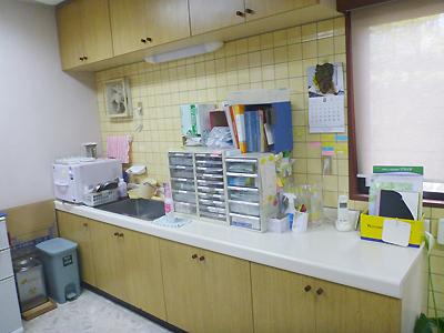 とう医院02-4.jpg