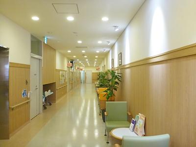 はりま病院1-5.jpg