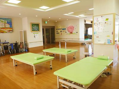 みどりの丘03-03.jpg