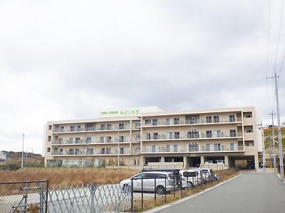 みどりの丘1-1.jpg