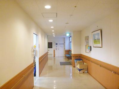 みどり病院04-3.jpg