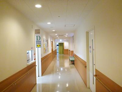 みどり病院04-4.jpg
