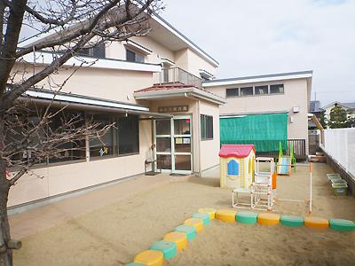 みどり病院04-6.jpg