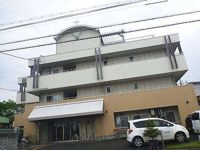 オリンピア神戸西01-1.jpg