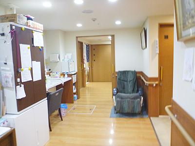 オリンピア神戸西01-2.jpg