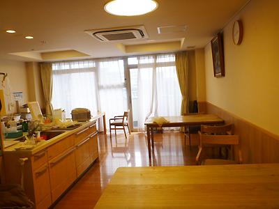 オリンピア神戸西01-5.jpg
