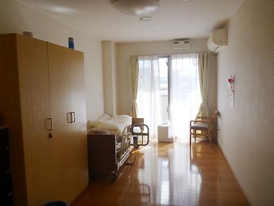 オリンピア神戸西01-6.jpg