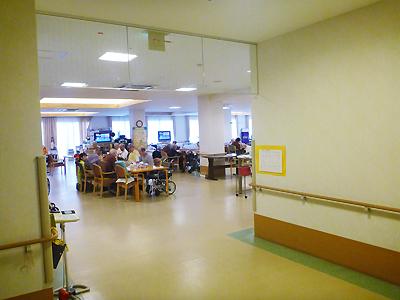 グリーンリーフ高倉3-3.jpg