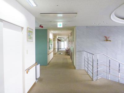 ケアハウスかんで01-04.jpg