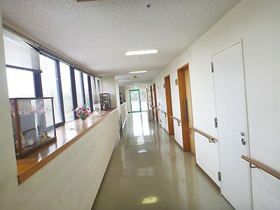 ケアハウスかんで01-05.jpg