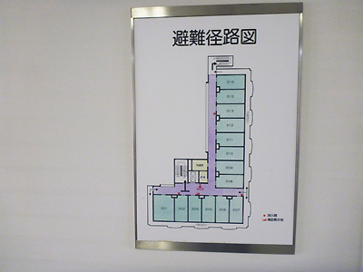 ケアハウスかんで04-5.jpg