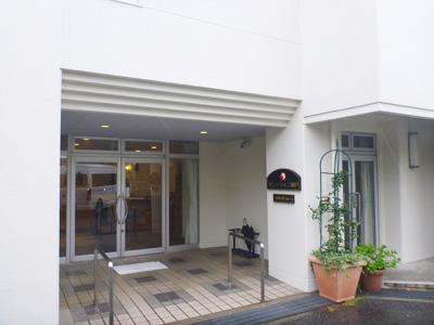 サニーライフ神戸1.jpg