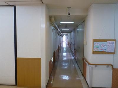 サニーライフ神戸4.jpg