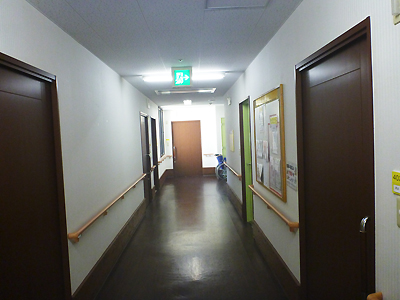 シェモア02-05.jpg