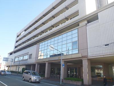 ツカザキ記念病院1.jpg