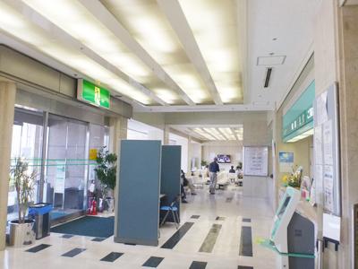 ツカザキ記念病院2.jpg
