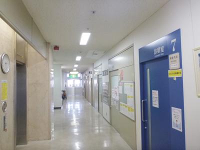 ツカザキ記念病院4.jpg