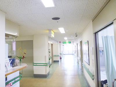ツカザキ記念病院2-2.jpg